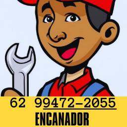 Título do anúncio: Encanador | Hidraulica | Encanador | Encanador