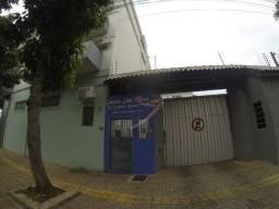 apartamento Vila Portes