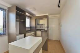 Título do anúncio: Apartamento para 1ª locação super moderno e bem localizado no Rebouças