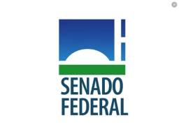Curso Concurso Senado Polícia Legislativa Nivel Médio