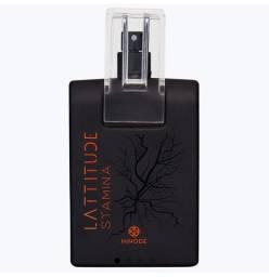 Título do anúncio: Perfume Lattitude stamina