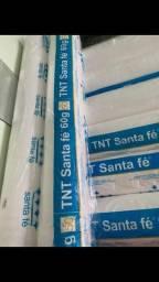 Tecido TNT branco