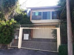 Casa Padrão à venda em Porto Alegre/RS