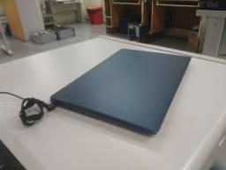 Notebook Gamer Lenovo 330s