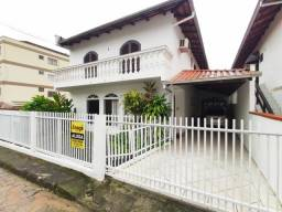 Casa para alugar com 5 dormitórios em Floresta, Joinville cod:07717.001