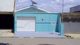 Casa no Bairro Nova Marabá em Marabá PA 3Q  Averbada *