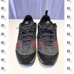 Tênis Adidas Original tam 36 semi novo