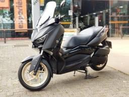 Yamaha Xmax 250 - 2021