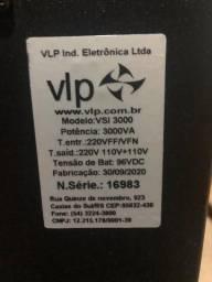 Nobreak Vlp VSI 3000