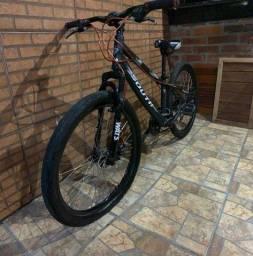 Título do anúncio: Bike South