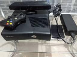 Xbox 360 desbloqueado HD 30 jogos