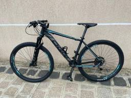 Título do anúncio: Bicicleta Oggi Big Wheel 7.3