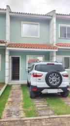 Casa de condomínio à venda com 2 dormitórios em Vila nova, Icara cod:52034.001