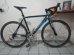 Oportunidade ,Bike speed a mas nova de Pernambuco venha conferir estado de 0 !!