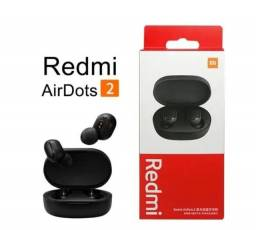 Título do anúncio: Fone de ouvido sem fio Xiaomi Air dots 2