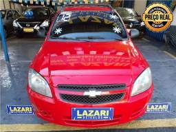 Chevrolet Celta 2012 1.0 mpfi ls 8v flex 4p manual