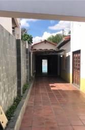 Terreno e casa Prox Feiraguay e Marajó