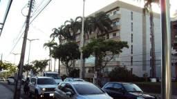 Apartamento à venda, 165 m² por R$ 450.000,00 - Dionisio Torres - Fortaleza/CE