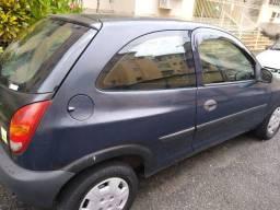Celta VHC 2005