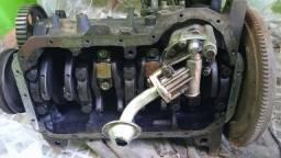 Motor AP 1.5
