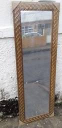 Espelho. 1.50 x 50