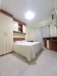 Lindo apartamento no Varandas Do Rio Negro.