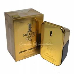 Perfume One million Edt 30 ml