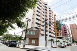 Apartamento à venda em Dionísio Torres