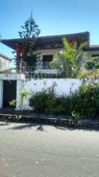 Casa, 470 m² - venda por R$ 2.100.000,00 ou aluguel por R$ 7.000,00/mês - Cocó - Fortaleza