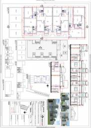 Alugo Kitnet no Ibirapuera R$ 1050 a R$1250 - Casas Novas ao lado da Pacífico nova