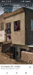 Casa duplex no Jordão Baixo