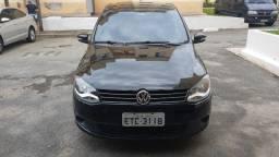 Título do anúncio: Volkswagen Fox 1.6 Trend 4 portas - Único dono