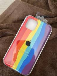 Case iPhone 11 Pro