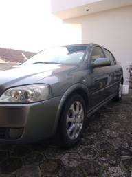 Astra 2010 2.0 advantage