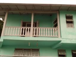 Aluguel casa 3 dormitórios