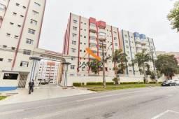 Apartamento para alugar com 3 dormitórios em Cabral, Curitiba cod:50057001