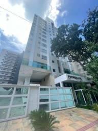 Apartamento 2 dorms para Venda - Ponta Verde, Maceió - 50m², 1 vaga