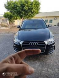 Audi Q3 prestigie plus 1.4 tfsi turbo 2019