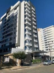 Apartamento à venda em Anita garibaldi, Joinville cod:21974L