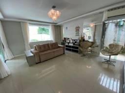 Casa para venda tem 200 metros quadrados com 3 quartos em Cohafuma - São Luís - MA