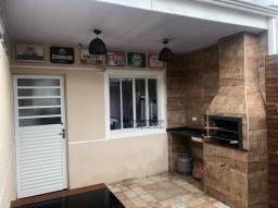 Casa com 3 dormitórios à venda, 90 m² por R$ 130.000,00 - Ronda - Ponta Grossa/PR