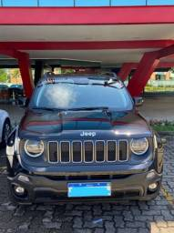 JEEP Renegade 1.8 FLEX 16V