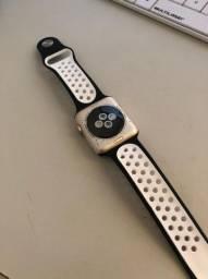 Apple Watch s2 sem detalhes
