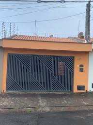 Casa Piracicaba - Bairro Paulista Jaraguá