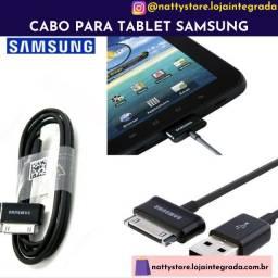 Cabo para Tablet Samsung