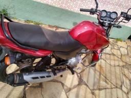 Yamaha factor  ED