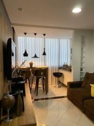 Apartamento amplo 03 quartos no Bairro Castelo