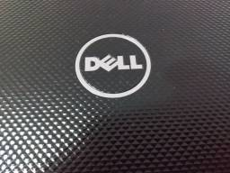 Notebook Dell SSD Perfeito estado