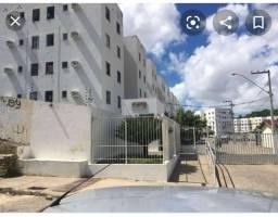 Alugo AP no condomínio Jaime Noberto da Silva