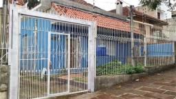 Escritório à venda com 3 dormitórios em Partenon, Porto alegre cod:28-IM564931